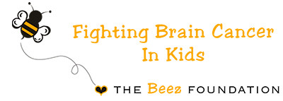 The Beez Foundation